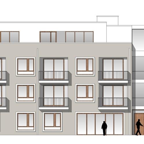 barrierefrei wohnen in ilvesheim caritasverband mannheim e v. Black Bedroom Furniture Sets. Home Design Ideas
